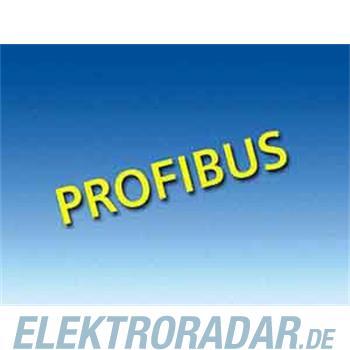 Siemens Rahmenklemmenblock 3TX7460-0E