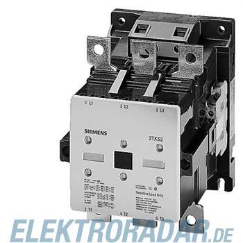 Siemens KLEMMENABDECKUNG 3TX7536-0A