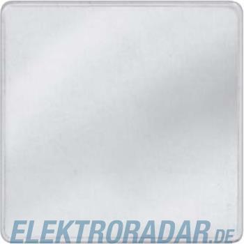 Siemens ZUBEHOER FUER 3SB3 3SB3940-4AA