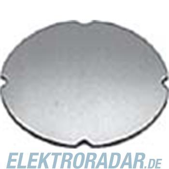 Siemens EINLEGESCHILD FUER 3SB1 3SB1901-4PA