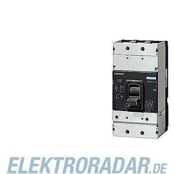 Siemens Zub. für VL400, Rahmenkl. 3VL9400-4TC30