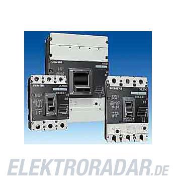 Siemens Zub. für VL630, VL800, Fro 3VL9600-3HC00