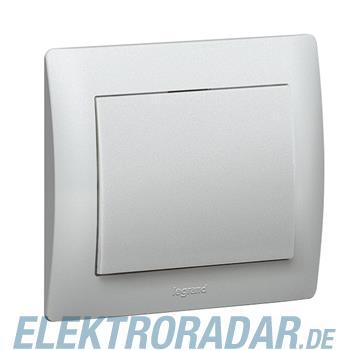 Siemens Zub. für VL630, VL800, Tür 3VL9600-3HG05