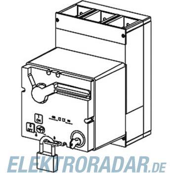 Siemens Zub. für VL630, VL800, Mot 3VL9600-3MM00