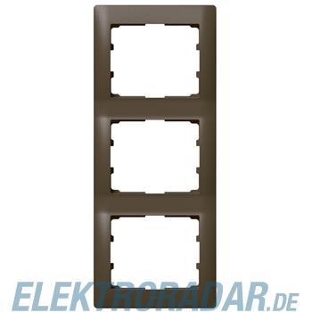 Siemens Zub. für VL800 3VL9600-4EC30