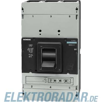 Siemens Zub. für VL800, Anschl. mi 3VL9600-4TA30