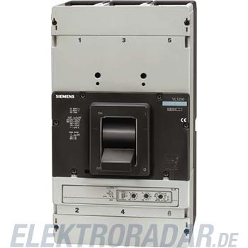Siemens Zub. für VL1250, VL1600, K 3VL9800-3HL00