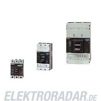 Siemens Zub. für VL1250, VL1600, H 3VL9800-3HP00