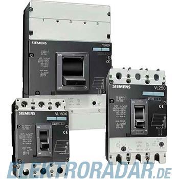 Siemens Zub. für VL1250, VL1600, M 3VL9800-3MF00