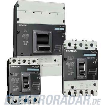 Siemens Zub. für VL1250, VL1600, M 3VL9800-3MM00