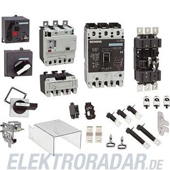 Siemens Zub. für Leistungssch. VL1 3VL9800-4PF00