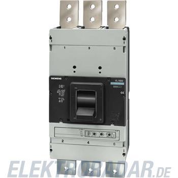Siemens Zub. für VL1250, VL1600, B 3VL9800-8SA40