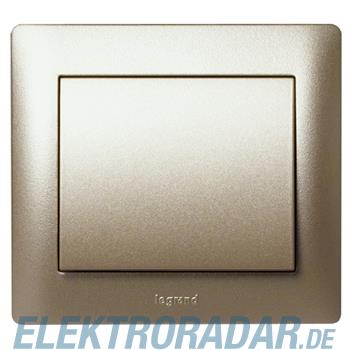 Legrand 771410 Wippe Universal Galea titanium