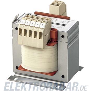 Siemens Trafo 1-Ph. PN/PN(kVA) 4AM2342-4TN00-0EB0