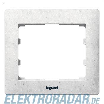 Legrand 771711 Rahmen 1-fach Galea Corian® Everest