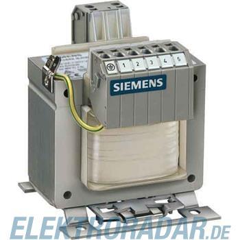 Siemens Trafo 1-Ph. PN/PN(kVA) 4AM3442-4TJ10-0FA0