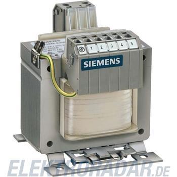Siemens Trafo 1-Ph. PN/PN(kVA) 4AM3442-4TN00-0EA1