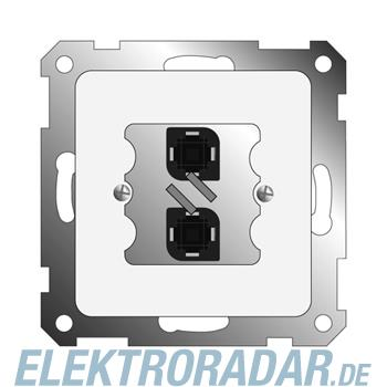 Elso Tastereinsatz 2-f. 0,4A IH 772120