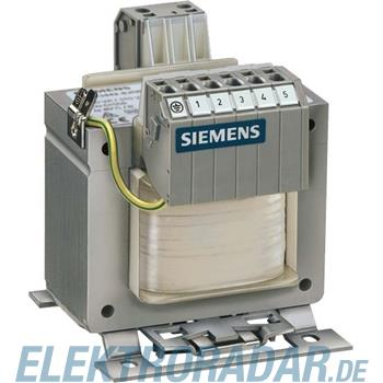 Siemens Trafo 1-Ph. PN/PN(kVA) 4AM3842-5AT10-0FA2