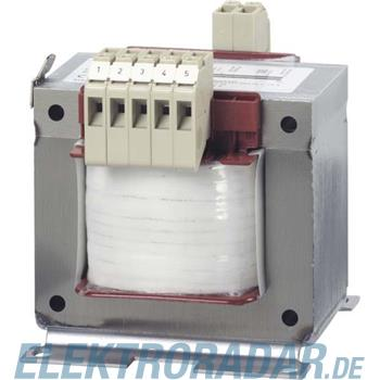 Siemens Trafo 1-Ph. PN/PN(kVA) 4AM4042-5MT10-0FA0