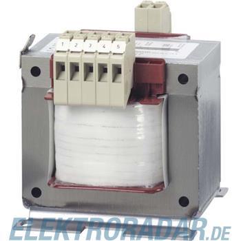Siemens Trafo 1-Ph. PN/PN(kVA) 4AM4042-8DD40-0FD0
