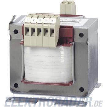 Siemens Trafo 1-Ph. PN/PN(kVA) 4AM4042-8JD40-0FA0