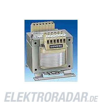 Siemens Trafo 1-Ph. PN/PN(kVA) 4AM4342-5FT10-0FA0