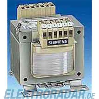 Siemens Trafo 1-Ph. PN/PN(kVA) 4AM4642-8ED40-0FA0