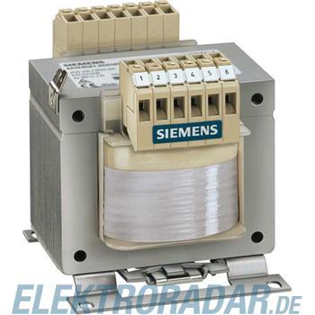 Siemens Trafo 1-Ph. PN/PN(kVA) 4AM4842-4TJ10-0FB0