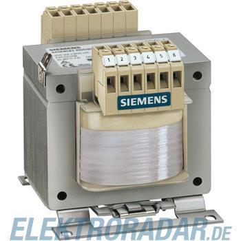Siemens Trafo 1-Ph. PN/PN(kVA) 4AM4842-5AJ10-0FA0