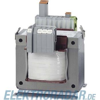 Siemens Trafo 1-Ph. PN/PN(kVA) 4AM4842-5AN00-0EA1