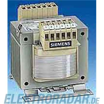 Siemens Trafo 1-Ph. PN/PN(kVA) 4AM4842-5FT10-0FA0