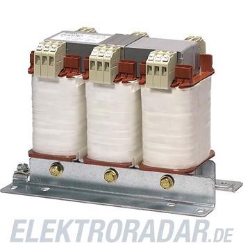 Siemens Trafo, 3-Ph. PN/PN(kVA) 1/ 4AP2142-8CC40-0HA0