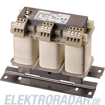 Siemens Trafo 3-Ph. PN/PN(kVA) 4AP2542-8CC40-0HA0