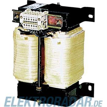 Siemens Trafo, 1-Ph. PN/PN(kVA) 5/ 4AT3612-4TJ10-0FA0