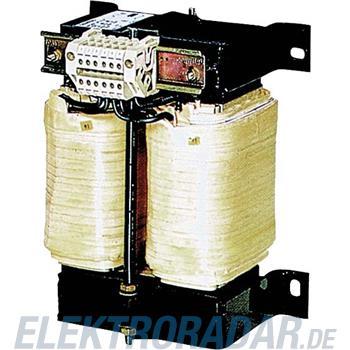 Siemens Trafo 1-Ph. PN/PN(kVA) 4AT3612-8DD40-0FC0