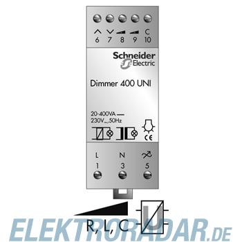 Elso IHC Dimmer UNI 400 774140