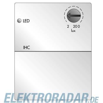 Siemens Trafo 1-Ph. PN/PN(kVA) 4AT3912-8DD40-0FD0