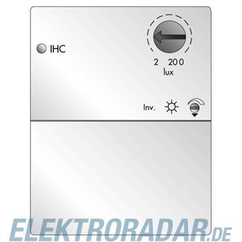 Siemens Trafo, 1-Ph. PN/PN(kVA) 8/ 4AT3912-8ED40-0FA0