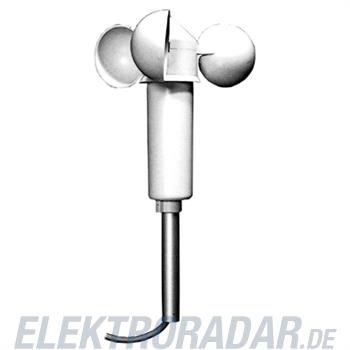 Elso IHC - Windmesser Anemomete 774212