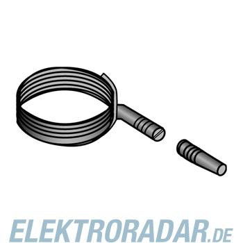 Siemens Trafo, 1-Ph. PN/PN(kVA) 10 4AT3932-5AJ10-0FA0