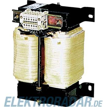 Siemens Trafo, 1-Ph. PN/PN(kVA) 10 4AT3932-5CT10-0FA0