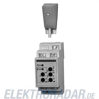 Siemens Trafo, 3-Ph. PN/PN(kVA) 5/ 4AU3032-8BC40-0HC0