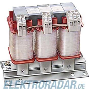 Siemens Trafo 3-Ph. PN/PN(kVA) 4AU3032-8CC40-0HD0