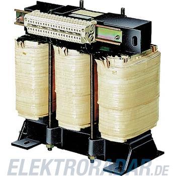 Siemens Trafo, 3-Ph. PN/PN(kVA) 8/ 4AU3612-8BC40-0HA0