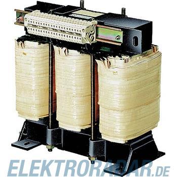 Siemens Spartrafo 3-Ph. PN, D(kVA) 4AU3612-8JT10-2XA0