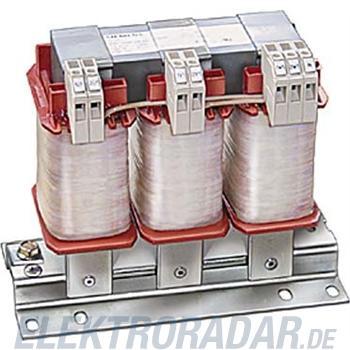 Siemens Trafo, 3-Ph. PN/PN(kVA) 10 4AU3632-8CC40-0HA0
