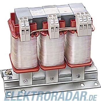 Siemens Trafo, 3-Ph. PN/PN(kVA) 8/ 4AU3632-8CC40-0HC0