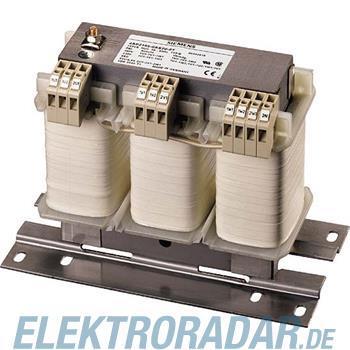 Siemens Spartrafo 3-Ph. PN, D(kVA) 4AU3632-8HA20-2XA0