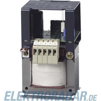 Siemens Stromversorgung 1-Ph. PN(k 4AV2200-2EB00-1A